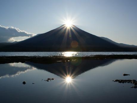 20150127-00000068-minkei-000-view.jpg