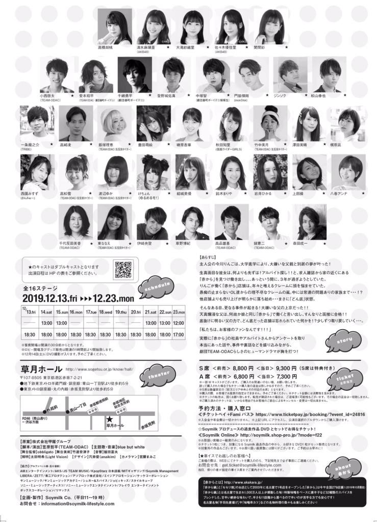 C8A1E522-50C0-4E56-88FA-2CB464C5CE05
