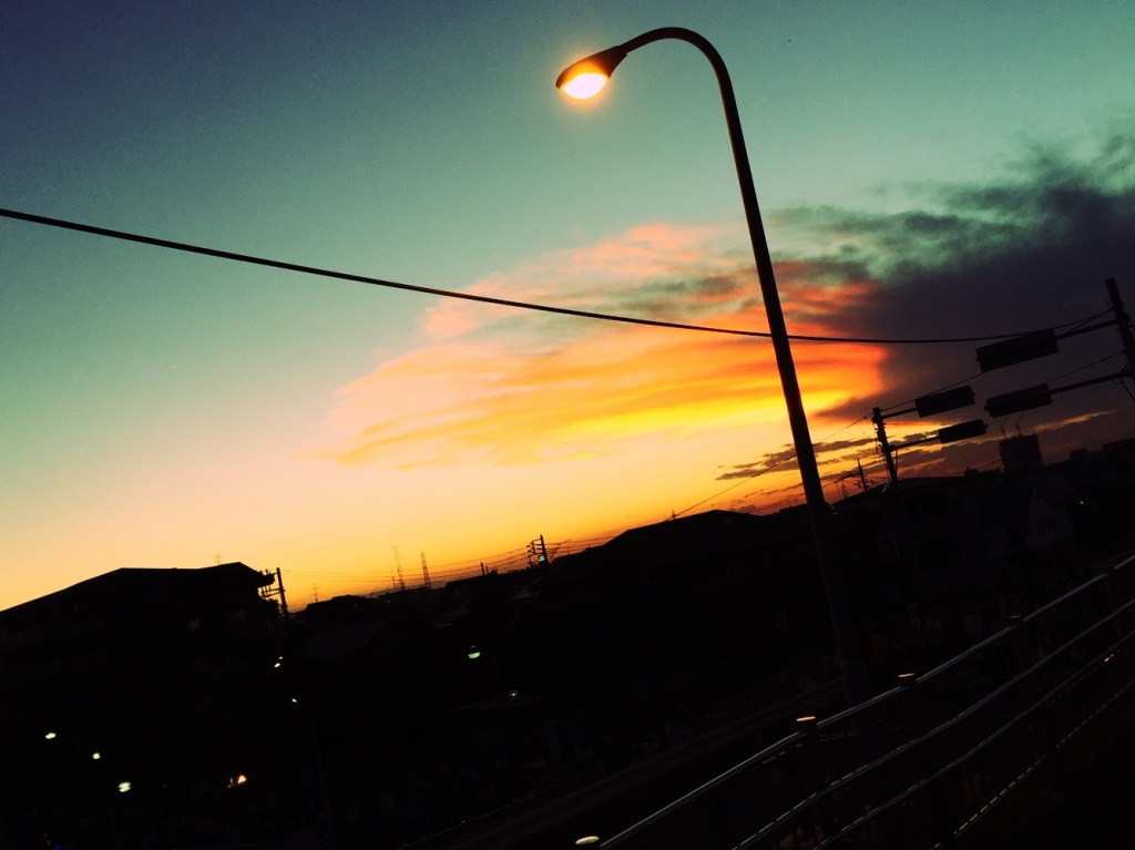 image1_37.JPG