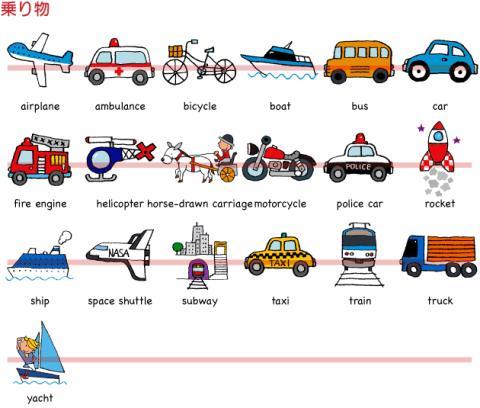 vehicles_ALL.jpg