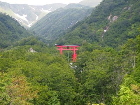 yudonosann-shrine7.jpg