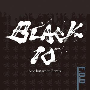 black10music_3