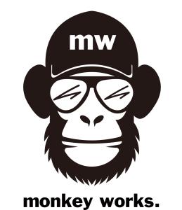 monkeymoksF