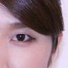 千代反田 美香
